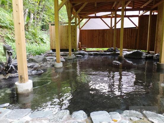 湯の小屋温泉 龍洞38