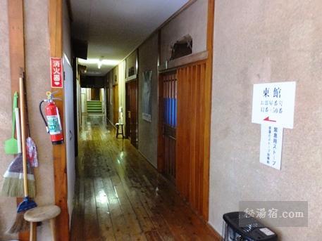 国見温泉 石塚旅館-部屋30