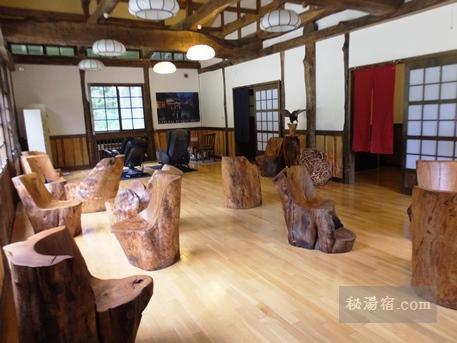 駒ヶ岳温泉28