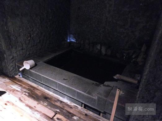 湯の小屋温泉 龍洞91