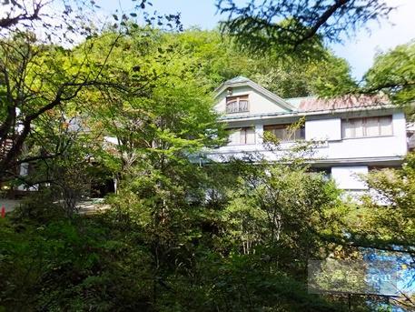 弁天温泉旅館34