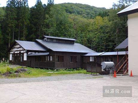 駒ヶ岳温泉19
