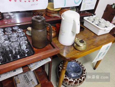 国見温泉 石塚旅館-夕食17