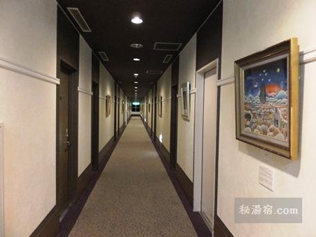 サンバレー那須-部屋47