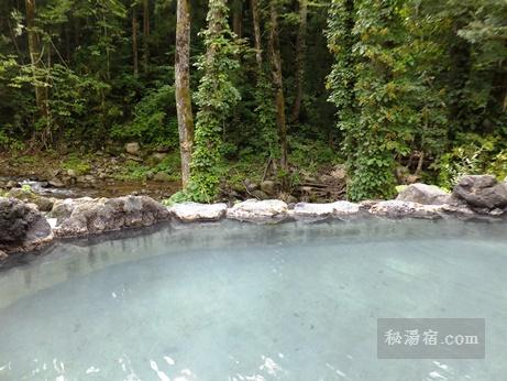 駒ヶ岳温泉37