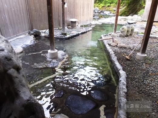 湯の小屋温泉 龍洞51