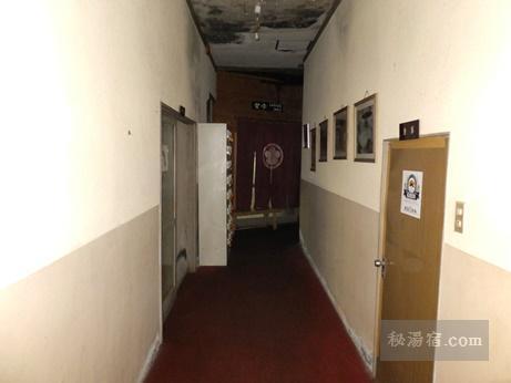 弁天温泉旅館31