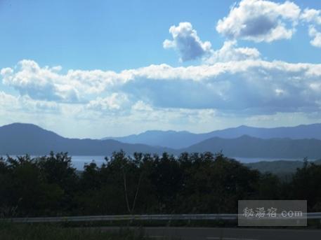 駒ヶ岳温泉17