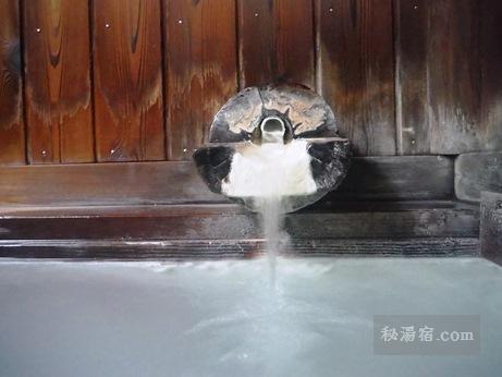 乗鞍高原温泉 せせらぎの湯1