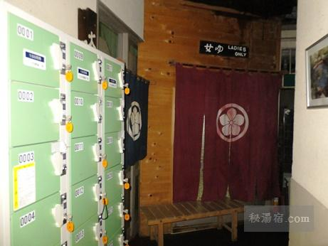 弁天温泉旅館29