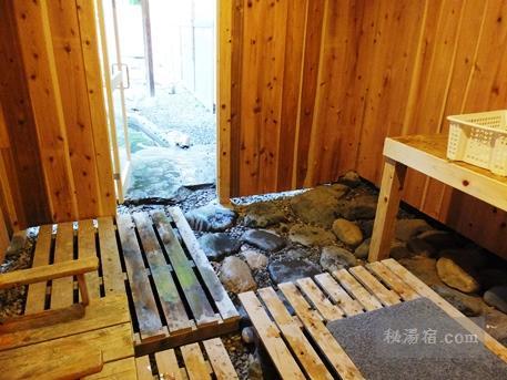 湯の小屋温泉 龍洞50