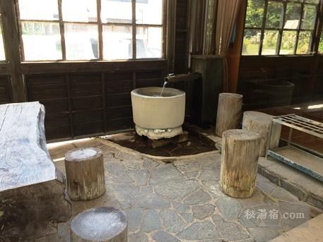 駒ヶ岳温泉54