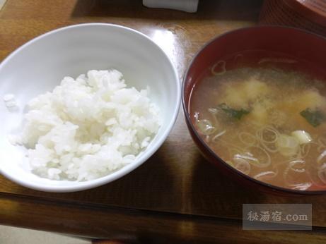国見温泉 石塚旅館-夕食23
