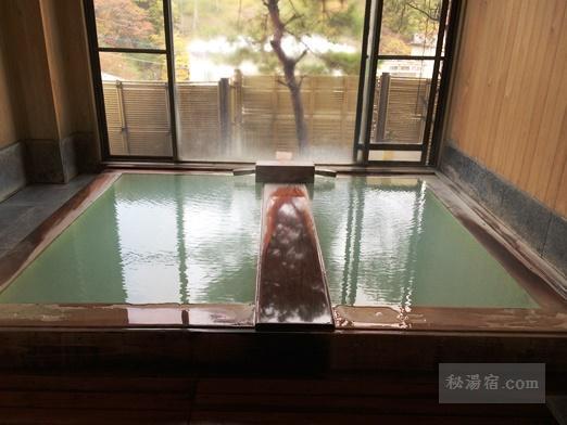那須湯本温泉 中藤屋旅館14