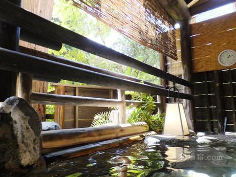 栃尾又温泉 自在館 貸切-うけづの湯8