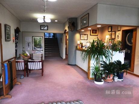 那須湯本温泉 中藤屋旅館12