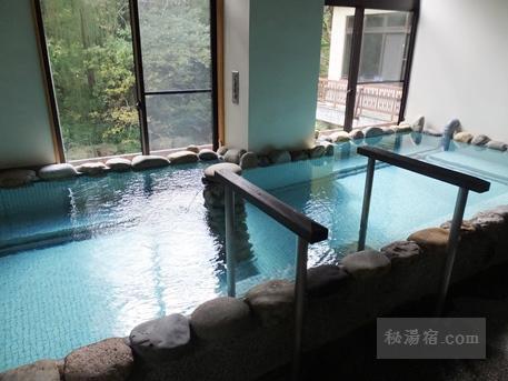 栃尾又温泉 自在館-おくの湯・うえの湯12