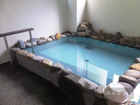 栃尾又温泉 自在館-おくの湯・うえの湯10