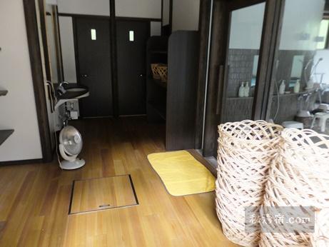 栃尾又温泉 自在館-おくの湯・うえの湯7