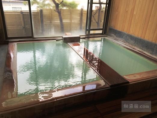 那須湯本温泉 中藤屋旅館15