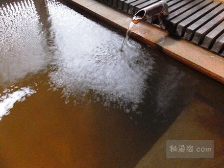 小谷温泉 山田旅館-風呂19