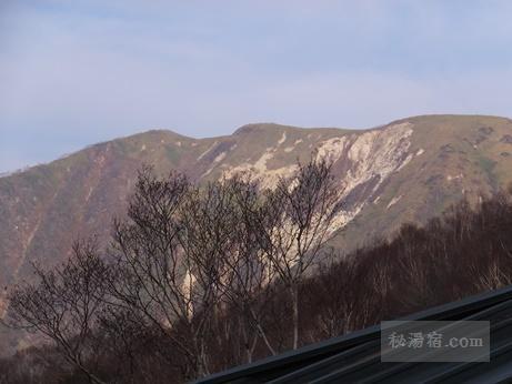 三斗小屋温泉 煙草屋旅館-部屋34