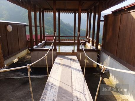 小谷温泉 山田旅館-風呂46
