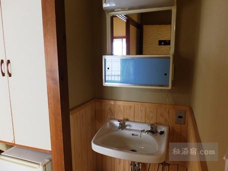 栃尾又温泉 自在館-部屋1