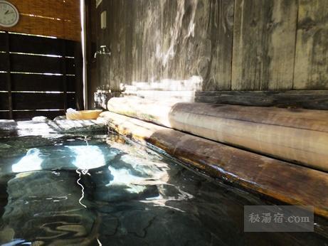 栃尾又温泉 自在館 貸切-うけづの湯9