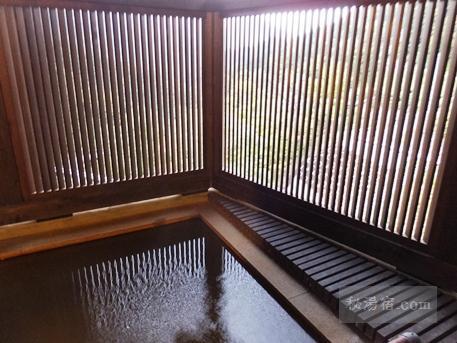 小谷温泉 山田旅館-風呂21