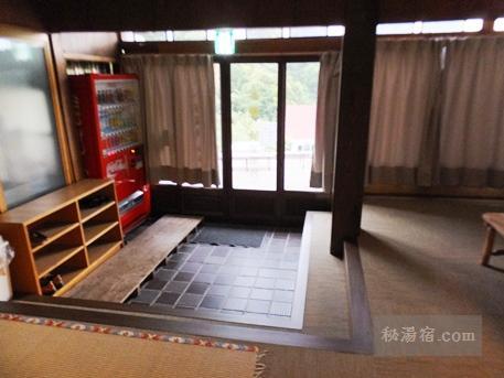 小谷温泉 山田旅館-風呂25