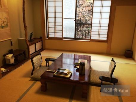 たんげ温泉 美郷館-部屋14