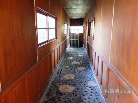 東鳴子温泉 大友旅館31