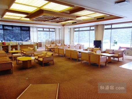 濁河温泉 旅館御岳38