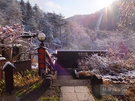うなぎ湯の宿 琢秀-温泉20