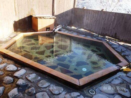 うなぎ湯の宿 琢秀-温泉22
