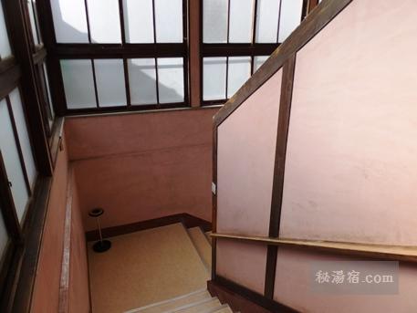 東鳴子温泉 大友旅館22