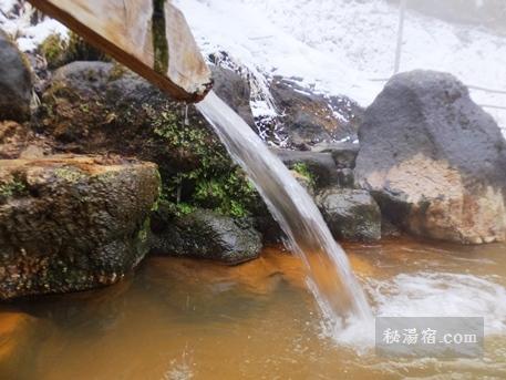 濁河温泉 旅館御岳23