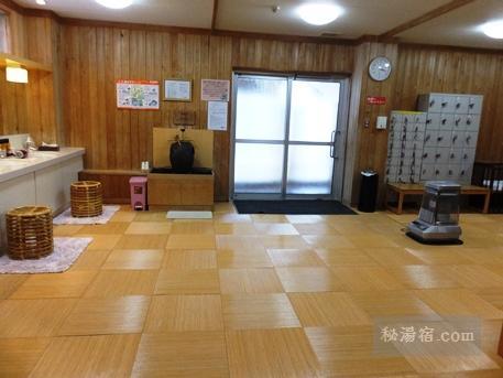 濁河温泉 旅館御岳30