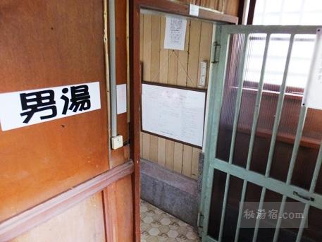 東鳴子温泉 大友旅館28