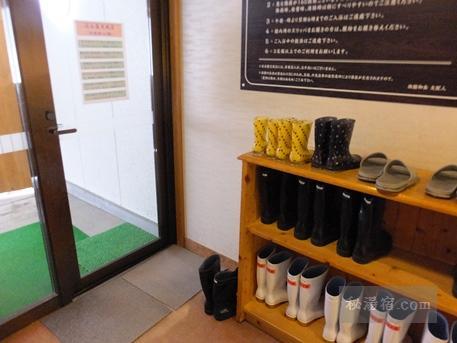 濁河温泉 旅館御岳13