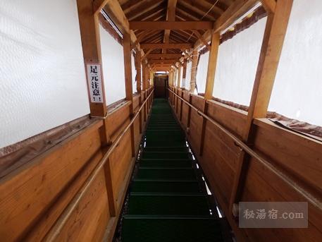 濁河温泉 旅館御岳14