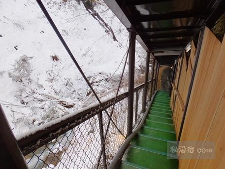 濁河温泉 旅館御岳15