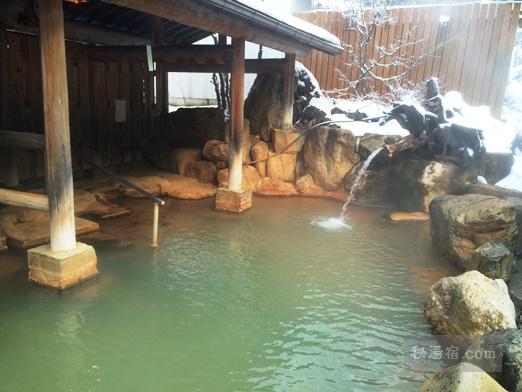 濁河温泉 旅館御岳58
