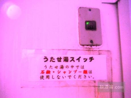 川渡温泉 藤島旅館36