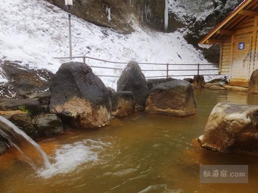 濁河温泉 旅館御岳24
