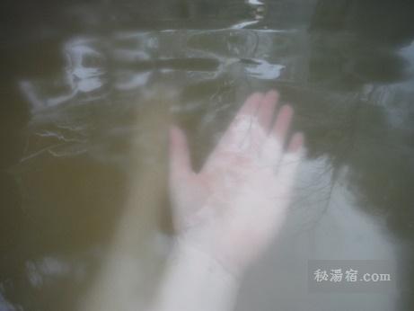 濁河温泉 旅館御岳46