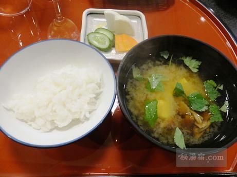 うなぎ湯の宿 琢秀-夕食24