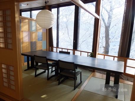 うなぎ湯の宿 琢秀-部屋34