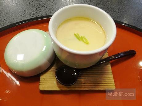 うなぎ湯の宿 琢秀-夕食17